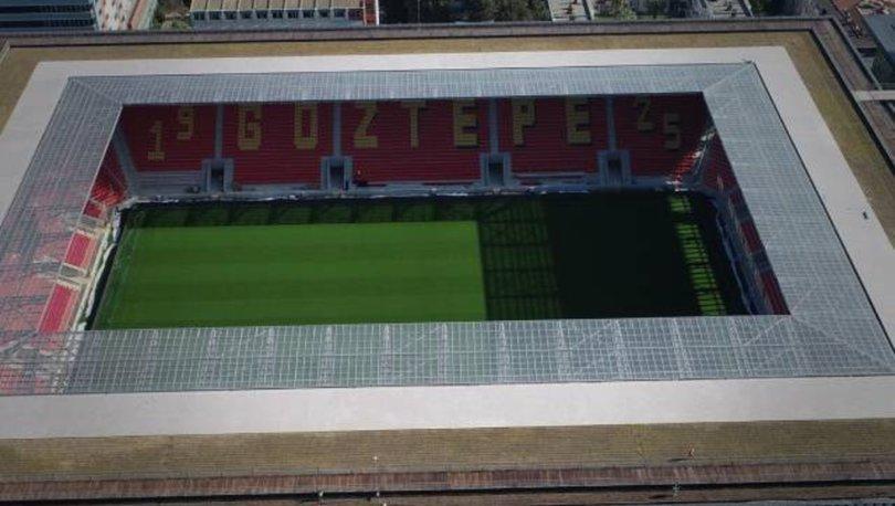 Son dakika! Türkiye Kupası finaline seyirci kararı!