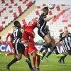 Beşiktaş Antalyaspor final maçı ne zaman?