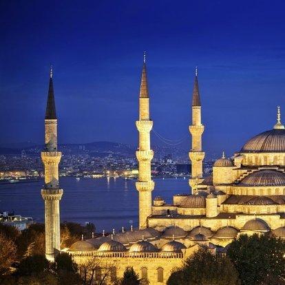 Arefe günü resmi tatil mi? 2021 Ramazan Bayramı Arefe günü ne zaman? Arefe günü oruç tutulur mu?