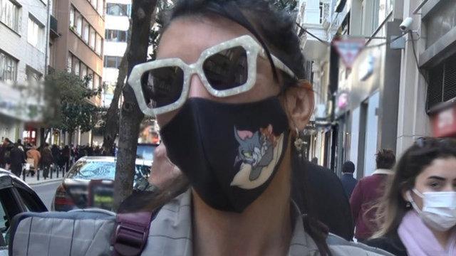 Hande Yener'e valeden isyan: Beni unuttun! - Magazin haberleri
