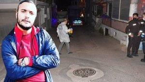 'Kız kaçırma' çatışması: 1 ölü, 1 yaralı