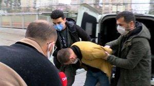 Samsun'daki dehşet davası ertelendi
