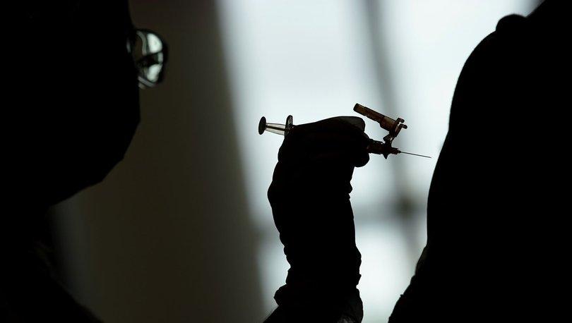 SON DAKİKA: Prof. Dr. Balık'tan önemli yerli aşı açıklaması! - Haberler