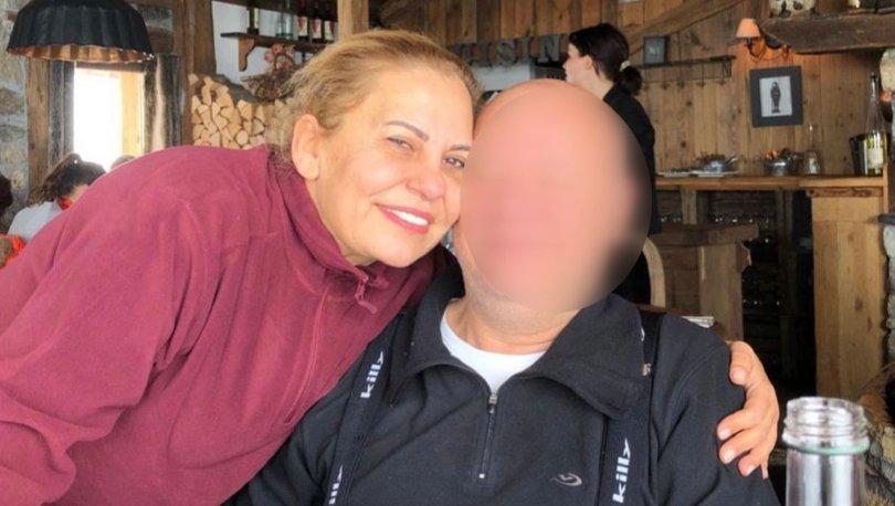 SON DAKİKA: İş adamına eşinden suçlama: Villamı tahrip etti - Haberler