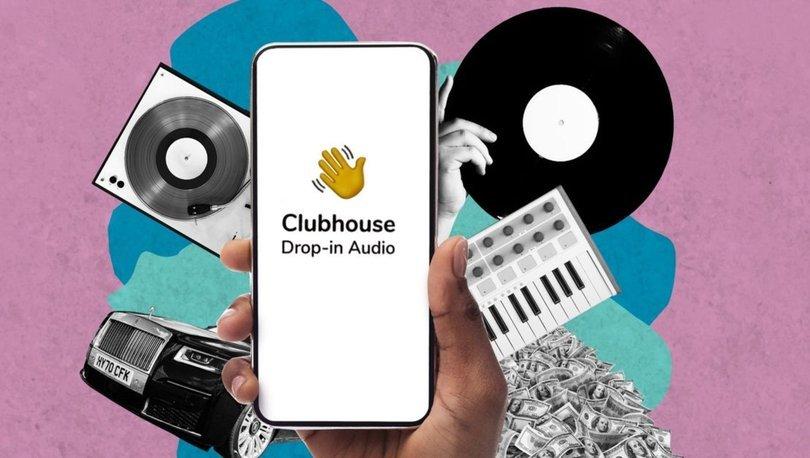 Clubhouse Android sürümü çıktı! Clubhouse Android Türkiye'ye geldi mi? İşte merak edilenler...