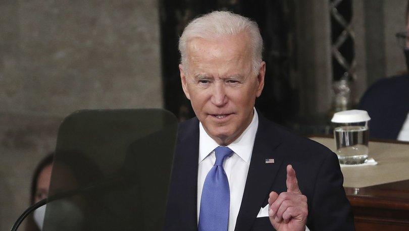 ABD Başkanı Joe Biden, NATO'nun Doğu Avrupa kanadıyla görüşecek