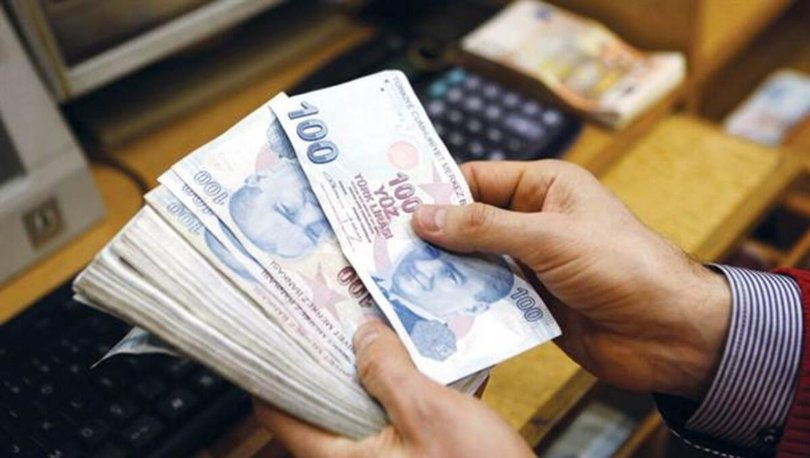 İlave istihdama ucuz krediİlave istihdama ucuz kredi - Haberler
