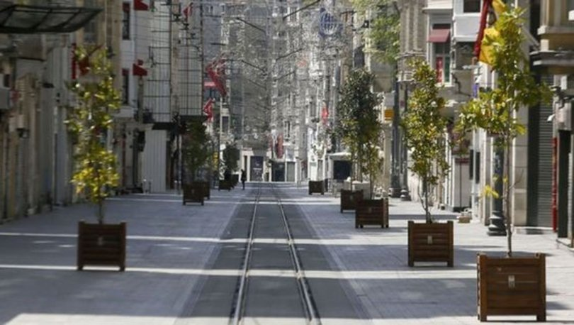 19 Mayıs resmi tatil mi, sokağa çıkma yasağı olacak mı? 19 Mayıs tam kapanmaya dahil mi?