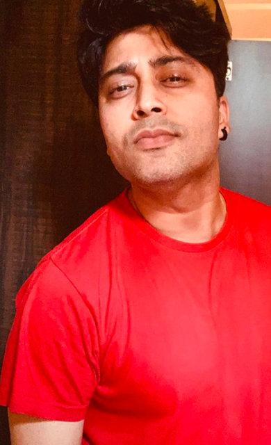 Rahul Vohra koronavirüse yenik düştü! Hintli aktörden kötü haber - Magazin haberleri
