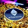 Yükselişte! Ethereum ne kadar oldu?