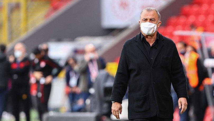 Galatasaray baştan sona hücum edecek!