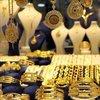 Mücevher ihracatında yüzde 32.8 artış