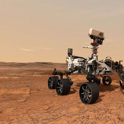 Türk girişimden büyük başarı! NASA'ya teknoloji ihraç edecek - haberler
