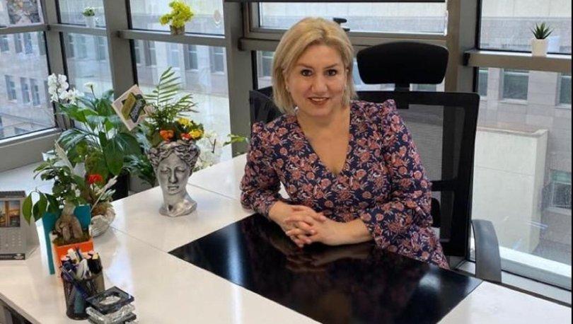 Ankara'da kadın cinayeti! Eşinin cezaevi geçmişini boyacıdan öğrendi! - Haberler
