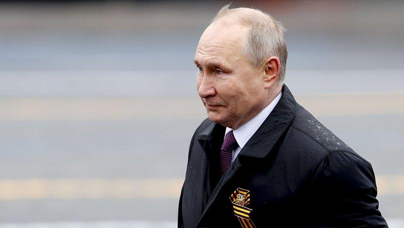 Rusya, Açık Semalar Anlaşması'ndan çekilme sürecini başlattı