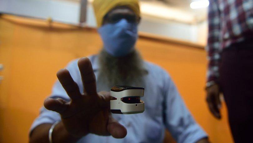 Hindistan'daki Covid-19 salgını Apple'ın iPhone üretimini vurdu! Haberler