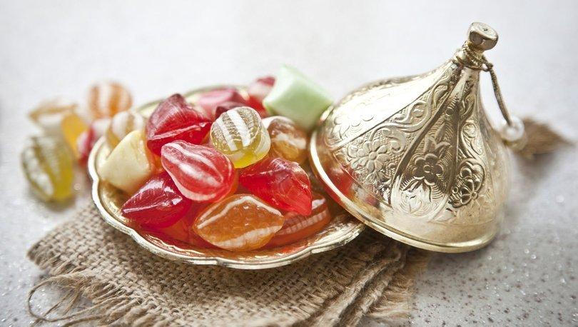 Aşırı şeker tüketimi sertleşme bozukluğu nedeni - Haberler