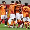Denizlispor Galatasaray maçı ne zaman?
