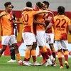 Galatasaray Yeni Malatyaspor maçı ne zaman?