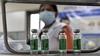 Covid: WHO, koronavirüsün Hindistan varyantının 30'dan fazla ülkeye yayıldığını açıkladı
