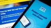 Covid: İngiltere'de Ulusal Sağlık Hizmetleri'nin telefon uygulaması aşı sertifikası olacak
