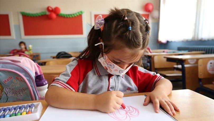 MEB'ten son duyuru: Okullar ne zaman kapanacak? 2021 Yaz tatili ne zaman?