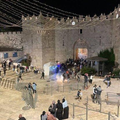BM Güvenlik Konseyi, Doğu Kudüs gündemiyle yeniden toplanacak