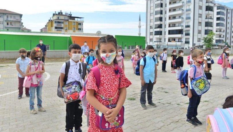Prof. Dr. Ertuğrul: Normalleşmede önce okullar açılmalı - Haberler