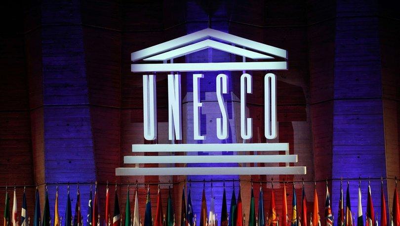 UNESCO, daha demokratik, şeffaf ve küresel bir bilim için ''Açık Bilim'' hareketini başlattığını duyurdu