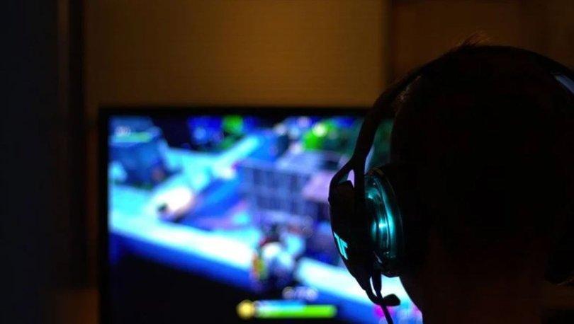 Yerli oyun girişimi değerini 6 ayda 1 milyon euroya çıkardı