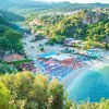 Türkiye'de ziyaret edilebilecek en harika 10 yer