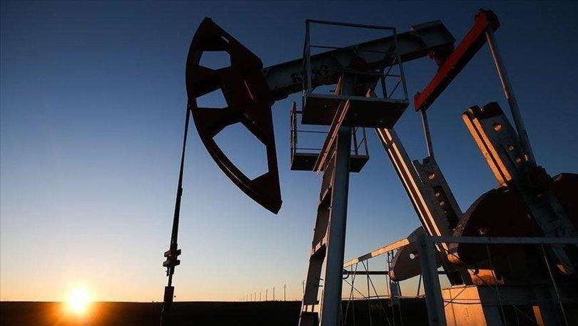 IEA: Küresel petrol talebi bu yıl günlük 5,4 milyon varil artacak