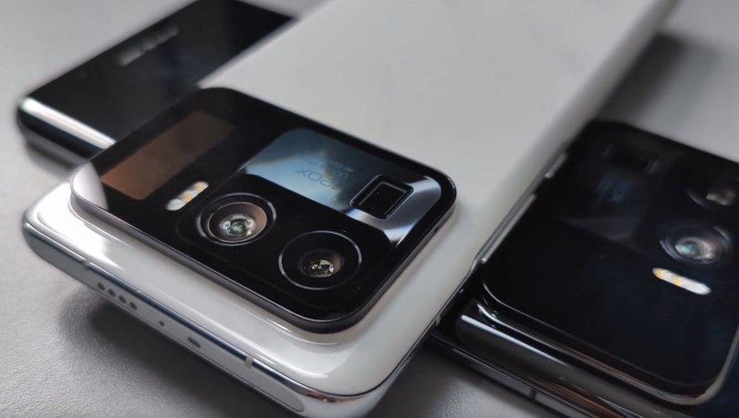 Xiaomi Türkiye'nin resmi online mağazası Mi.com açıldı - Haberler