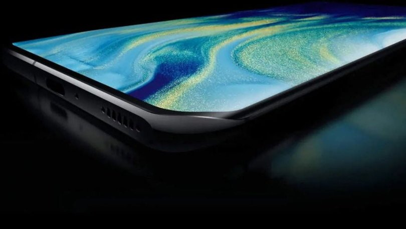 SON DAKİKA HABERİ... ABD Xiaomi'yi kara listeden çıkarıyor! Haberler