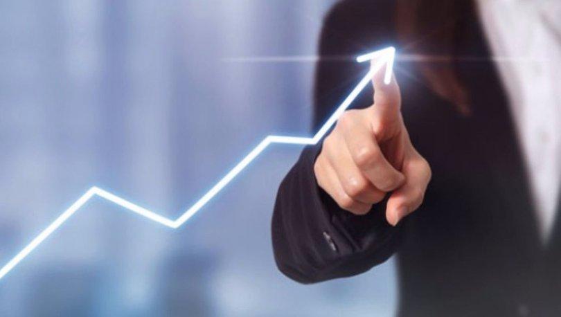 AB, ekonomik büyüme tahminlerini yükseltti