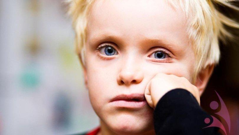 Asperger sendromu nedir? Asperger sendromu belirtileri nelerdir?