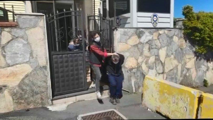 Tartıştıkları kadını darbedip vurdular! - Haberler