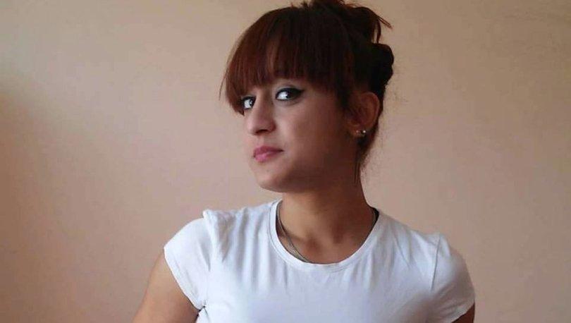 Trabzon'daki kadın cinayetinde flaş gelişme! Pınar Kaynak'ın katili yakalandı! - Haberler