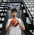 Alperen Şengün, NBA draftına katılacak