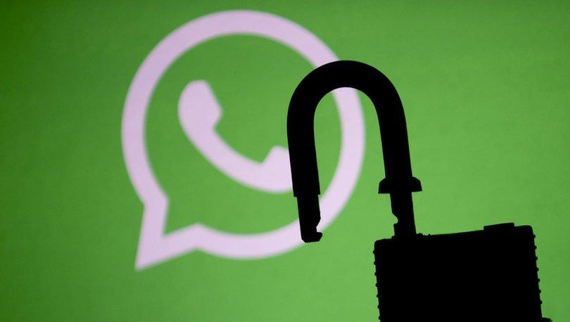 Turkcell: 'WhatsApp oyalama taktiği uyguluyor' - Haberler