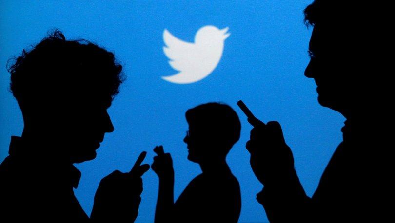 Twitter, direkt mesajlar için sesli mesaj atma özelliğini getiriyor - Haberler