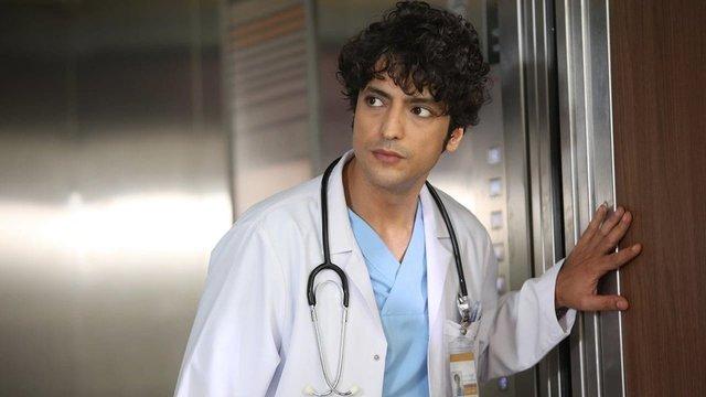 Mucize Doktor oyuncuları kim, karakterleri ne? İşte Mucize Doktor dizisi konusu