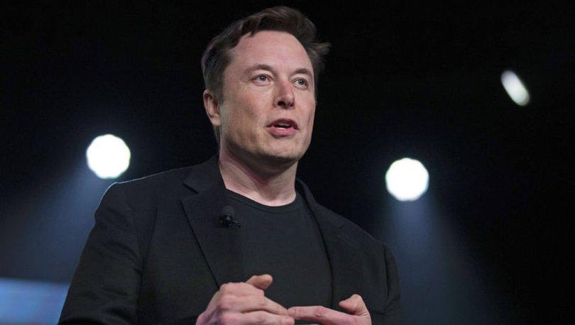 SON DAKİKA! Elon Musk açıkladı: Tesla, Bitcoin ile ödeme almayı durdurdu