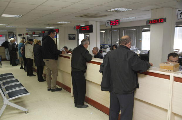 Bugün PTT, banka, kargo ve eczaneler açık mı?