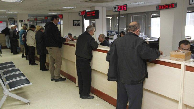Bayramda (Bugün) PTT, Kargolar, Bankalar, Eczaneler açık mı? Bugün resmi kurumlar açık mı?