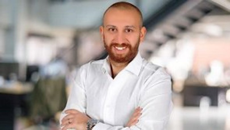 SERT DÜŞÜŞ! 13 Mayıs Bitcoin kaç TL? Bitcoin ne kadar oldu?