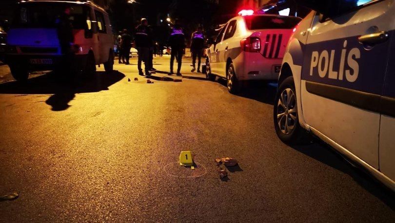 İSTANBUL'DA ÇATIŞMA! Maltepe'de 3 kişinin öldüğü çatışmayla ilgili flaş gelişme - Haberler