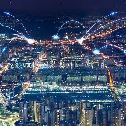 Türk Telekom Santral ile işe alımlarını dijitale taşıdı - Haberler