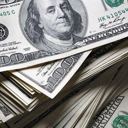 Dolar kaç TL? Dolar neden yükseliyor?