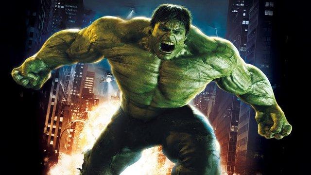 İnternette seyredebileceğiniz en kötüsünden en iyisine 25 süper kahraman filmi